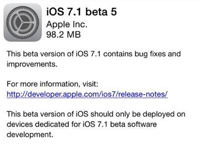 iOS-7-Beta-5-webeyn