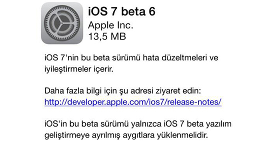 iOS-7-Beta-6-webeyn