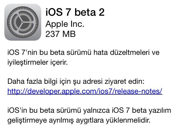 iOS-7-beta-2-webeyn