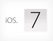 iOS-7-konsept-webeyn