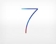 iOS-7-kucuk-webeyn