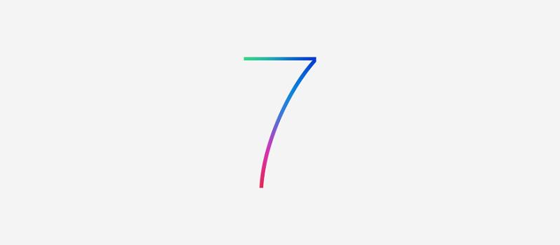 iOS-7-logo-buyuk-webeyn