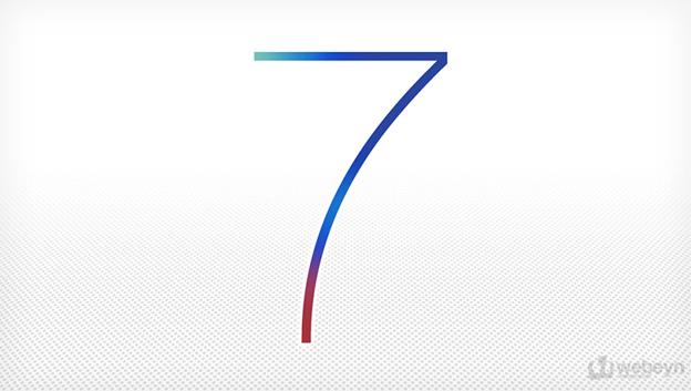 iOS-7-logo-webeyn