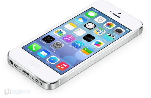 iOS-7-webeyn-1