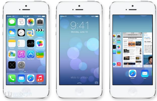 iOS-7-webeyn-2