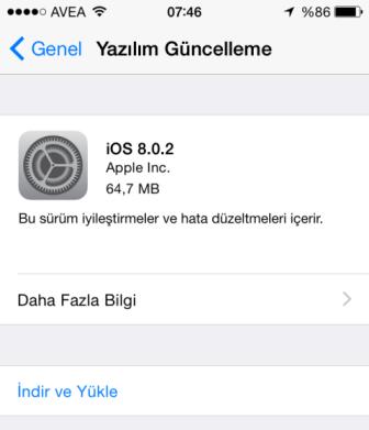 iOS-8-0-2-webeyn