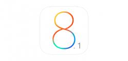 iOS-8-1-webeyn