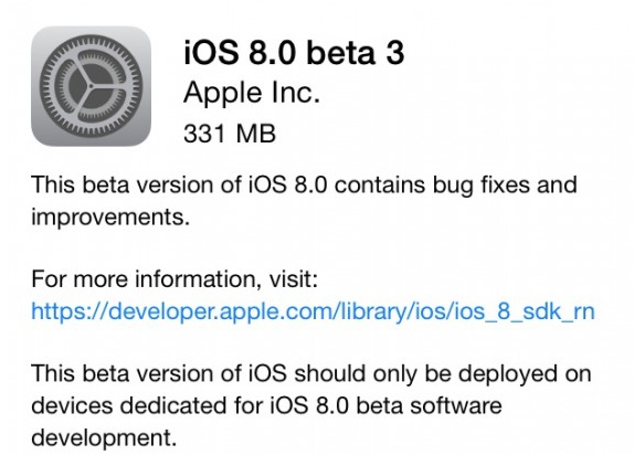 iOS-8-Beta-3-webeyn