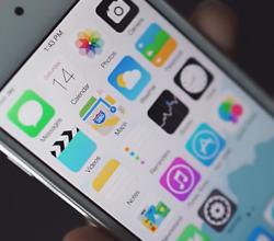 iOS-8-konsept-webeyn