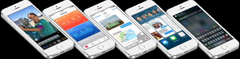 iOS-8-webeyn2