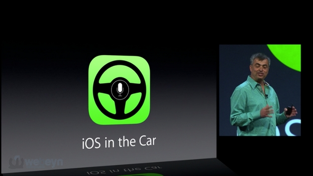 iOS-in-the-Car-webeyn