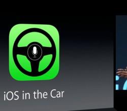 iOS-in-the-Car-webeyn