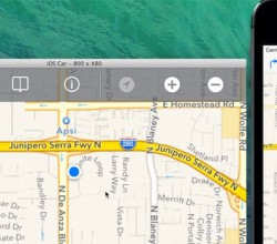 iOS-in-the-Car-yeni-webeyn