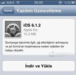 iOS_6_1_2_webeyn