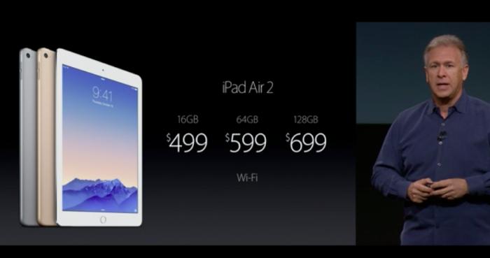 iPad-Air-2-fiyatlar-webeyn