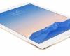 iPad-Air-2-webeyn