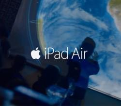 iPad-Air-reklam-Apple-webeyn
