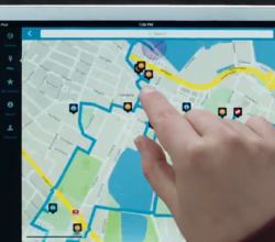 iPad-Air-reklami-webeyn