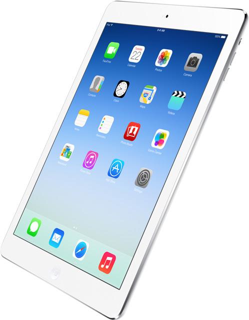 iPad-Air-webeyn