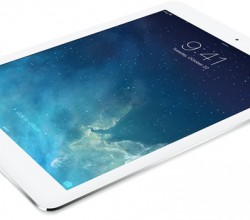 iPad-Air-webeyn