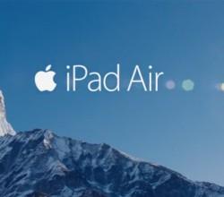 iPad-Air-yeni-TV-reklami-webeyn