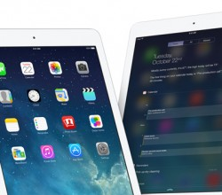 iPad-Air-yeni-webeyn