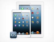 iPad-webeyn