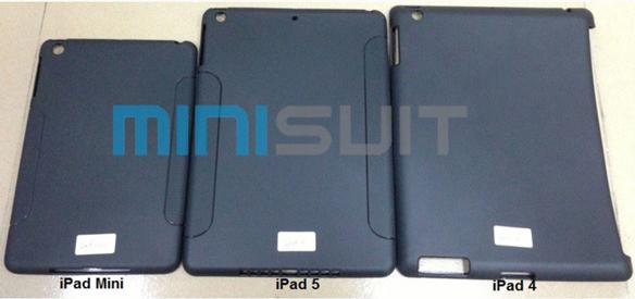 iPad_5_kilif_webeyn