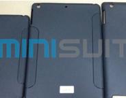 iPad_5_kilif_webeyn_2