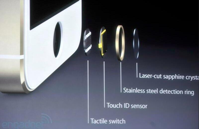 iPhone-5-parmak-webeyn