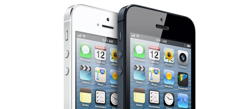 iPhone-5-webeyn