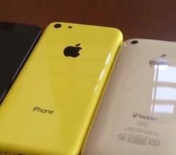iPhone-5C-karsilastirma-webeyn