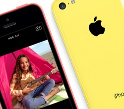 iPhone-5C-webeyn