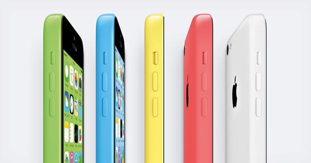 iPhone-5C-webeyn