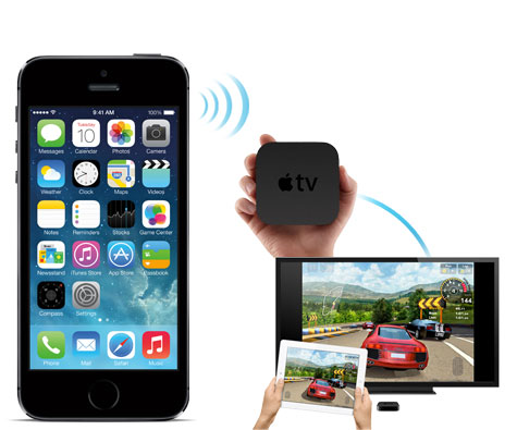 iPhone-5S-Apple-TV-webeyn