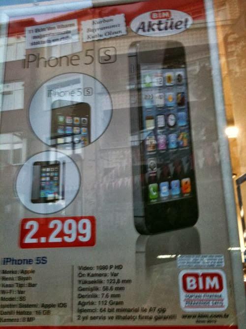 iPhone-5S-BIM-webeyn