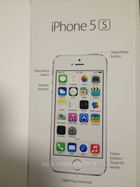 iPhone-5S-Touch-ID-webeyn