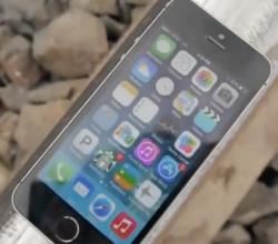 iPhone-5S-ve-tren-webeyn