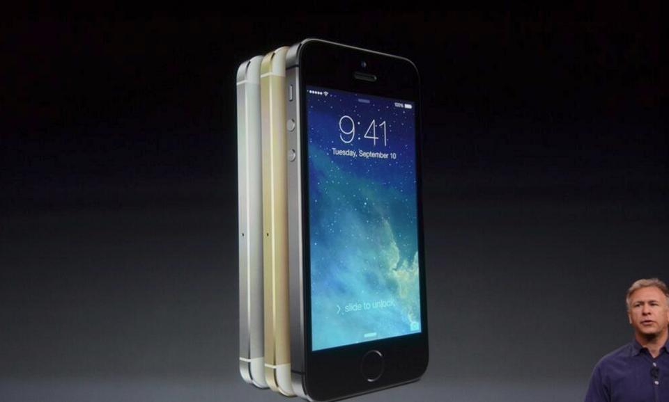iPhone-5S-webeyn-2