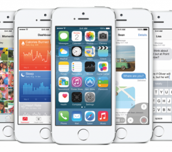 iPhone-5S-webeyn