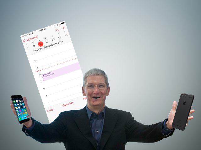 iPhone-6-Tim-Cook-webeyn