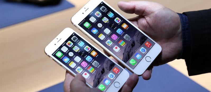 iPhone-6-iPhone-6-Plus-webeyn