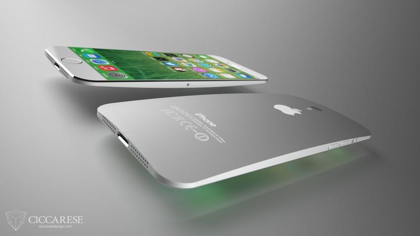 iPhone-6-konsept-tasarim-webeyn-1