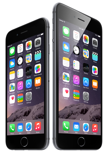 iPhone-6-ve-iPhone-6-Plus-webeyn