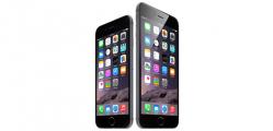 iPhone-6-webeyn