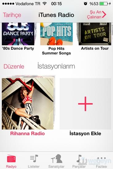 iTunes-Radio-webeyn-2
