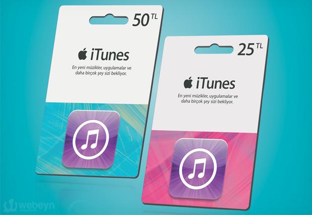 iTunes-kartlar-webeyn