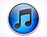 iTunes-logo-webeyn