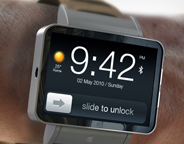 iWatch-webeyn-2