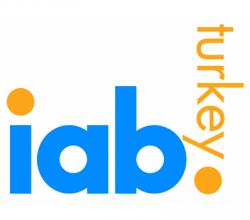 iab-turkey-logo-webeyn